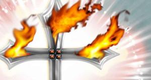 Brennen-soll-die-Hexe-Bestimmung
