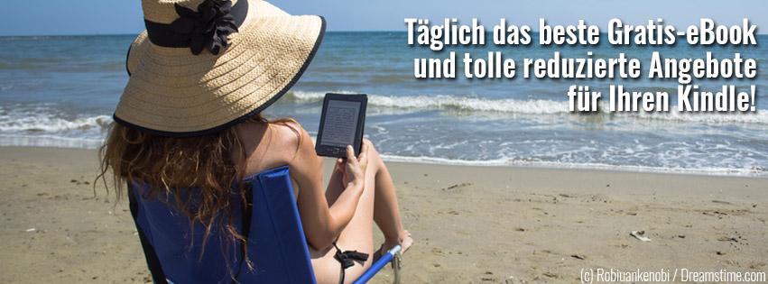 buchregen-fb-seite2