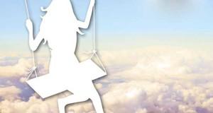 Solange-du-denkst--Lillis-Story