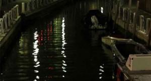 Verloren-in-Venedig--Romantik-Krimi