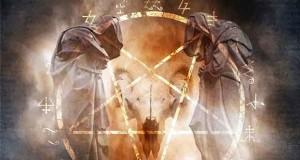 ANNO-DAEMONIS---Im-Jahr-des-Dämons