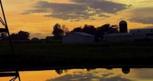 Das-Geheimnis-von-Lonesome-Creek-Banner