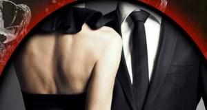 Schattenspielerin--Verborgene-Leidenschaft