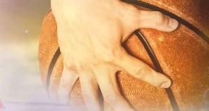 Die-Liebe-ist-(k)ein-Basketballspiel---Sonderedition