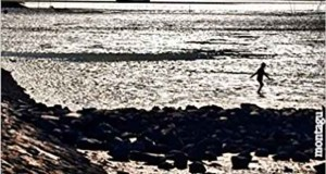 Das-Loch-Nordfriesland-Krimi