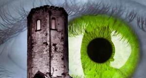 Eine-toedliche-Erinnerung-(Iris-Forster-Krimis-1)