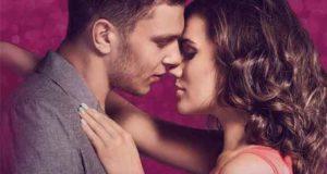Küss mich wach: Liebesroman (Tales of Chicago 1)