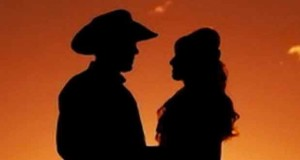 Präriewind--Western-Romance-Saga