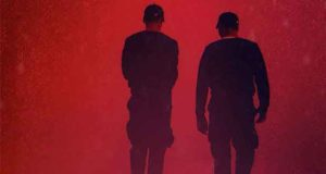 Dante - Schattenspiel / Kriminalroman