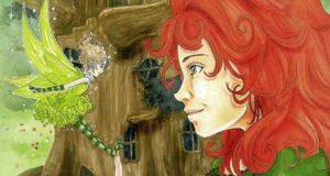 Lulea und ihre Vertrauten