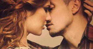 To Kiss a Cowboy: Carrie und Yancy – eine Cowboy Romance – Sammelband (Bluebonnet-Reihe)