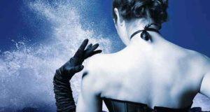 Unter die Haut: Ein romantischer SM-Roman