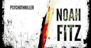 Der Seelenretter - Ein Thriller von Noah Fitz