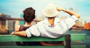 FolgeDeinemHerzen: Liebesroman
