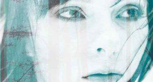 Gesichter des Verrats