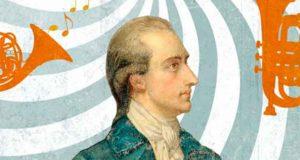 Goethe und das Taubstummenorchester