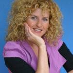 Maja Christina Goverde
