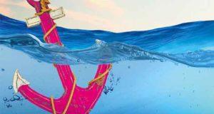 SOS! Versenkt den Milliardär (Sieben Sommersünden 1)