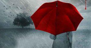 Schmutzige Tränen: Psychothriller