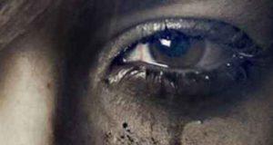 Vom Dunkel der Seele: Psychothriller