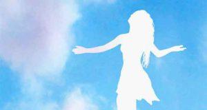 Wolkenblüte: Ein Engel zum Verlieben