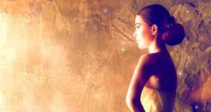 Aschenkindel - Das wahre Märchen