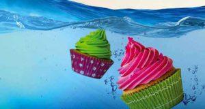 Ein Schokoholic will Meer: Liebesroman
