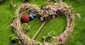 Jagen, sammeln und verlieben: Die romantische Komödie zur Steinzeit-Diät
