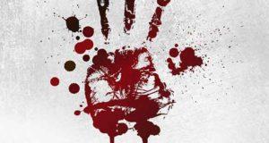Unschuldig: Die Vergeltung (Thriller)