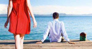 Auszeit mit Folgen (Marmara Lovestories 1)