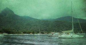 Bossa Mortem (Globetrotter-Krimi-Serie: Brasilien-Krimi)