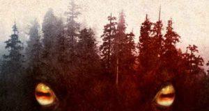 Die Geister von Ure