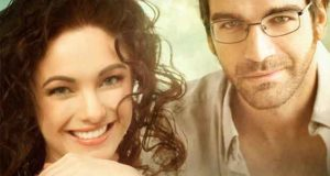 Irish Romance: Jack und Fiona – eine Lovestoy