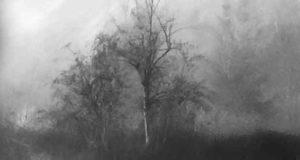 Und still wie der Tod: Ein Thriller aus der Alexander Barray Reihe