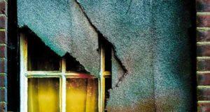 Vergeltung: Thriller (Hannah Jakob ermittelt 3)