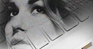 Bildsprung (Jump Cut): Ein Ellie Foreman Thriller