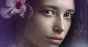 Magnolien im Mondlicht (Liebesroman)