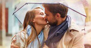 Merci Paris: Liebe auf den ersten Klick