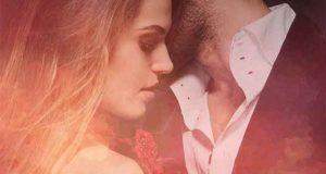 Passionate (Amelia und Gavin 1)
