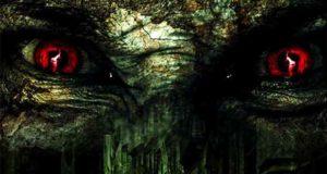 Dämmergrau: Das Erwachen der Geister ist erst der Anfang
