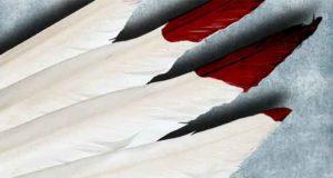 Das Flehen der Engel: Psychothriller