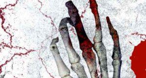 Der kalte Hauch des Todes: Thriller-Sammelband