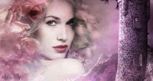 Die Gilde der Rose: Dämonenfesse