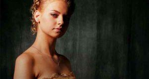 Die Schwester des Earls - Ein Regency Roman