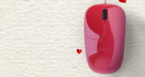 Imperfect Match: Liebe ist eigenwillig