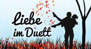 Liebe im Duett