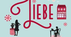 Liebe in Teedosen: ein Liebesroman