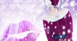 Schokoküsse unterm Mistelzweig: Ein Weihnachtsroman