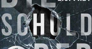 Die Schuld der Toten: Thriller-Sammelband