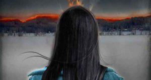 Fegfeuer - Vorhof zur Hölle